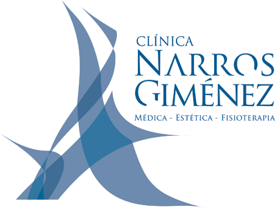 Clínica Narros