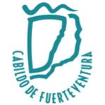 Actividades promocionales en el Municipio de La Oliva (Corralejo)