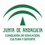 Actividades extraescolares  en el plan de apertura de los colegios de primaria. Encuentros de patinaje de velocidad en Algarve (Portugal)