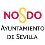 Colaboración con el Instituto Municipal de Deportes en eventos deportivos como Sevilla sobre Ruedas o el Día del Patín