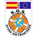 Escuela solidaria en Marruecos 2007 y múltiples acciones dirigidas a los colectivos más vulnerables