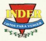 Escuelas recreativas en La Habana, Cienfuegos y Sierra Maestra