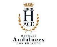 Grupo HACE