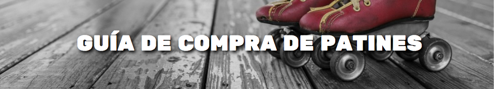 banner-compra-patines