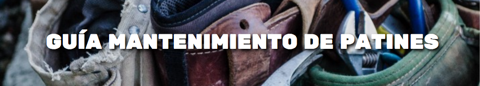 banner-mantenimiento-patines
